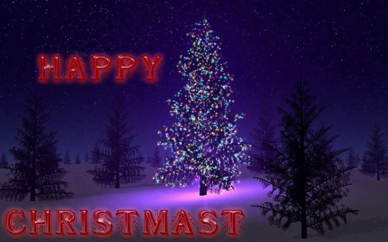 Christmas holidays photo greetings cards christmas for Cool xmas cards