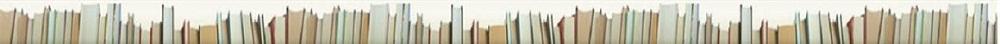 مكتبة الكتب العربية