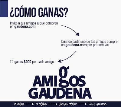 http://www.gaudena.com/?s=27724112