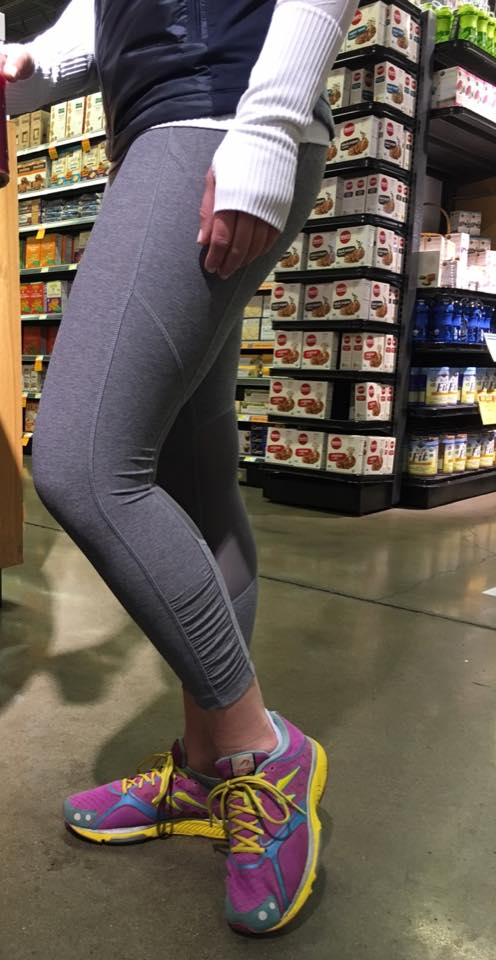 lululemon speed-crops
