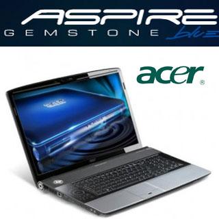 Acer+laptop+price+list