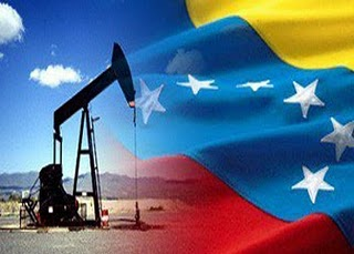 RESERVAS INTERNACIONALES Y TIPOS DE CAMBIOS EN VENEZUELA