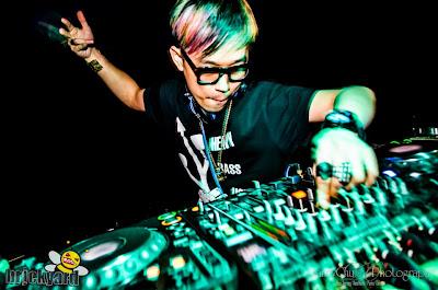 DJ Mykal a k a s Top 40 Tracks March 2012 2012 04_61771
