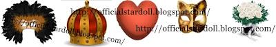 http://4.bp.blogspot.com/--a7kuLILqzE/Tx1GvmL6CcI/AAAAAAAAAN0/G5X7S5WEmuo/s1600/1-horz.jpg
