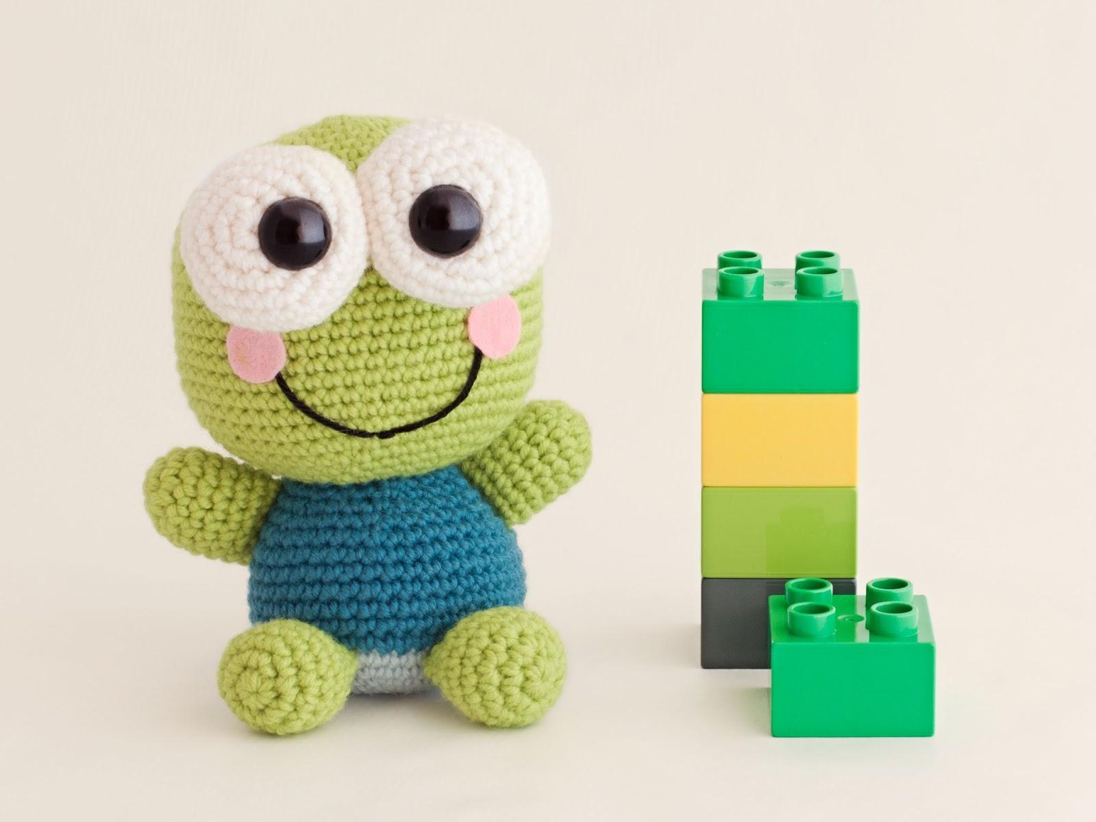 amigurumi-rana-keroppi-patron-frog-pattern