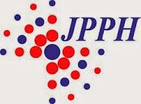 Jawatan Kerja Kosong Jabatan Penilaian & Perkhidmatan Harta (JPPH) logo