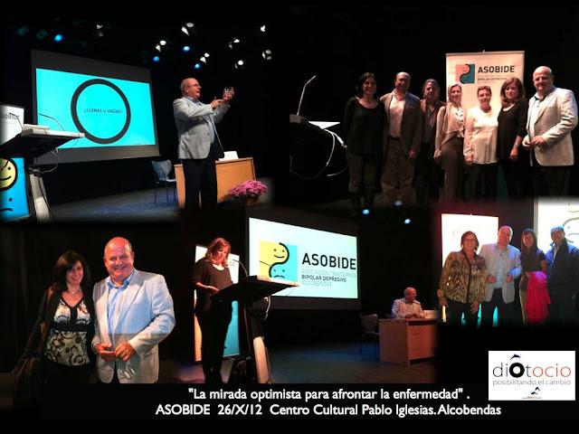 ASOBIDE+DIOTOCIO+.jpg