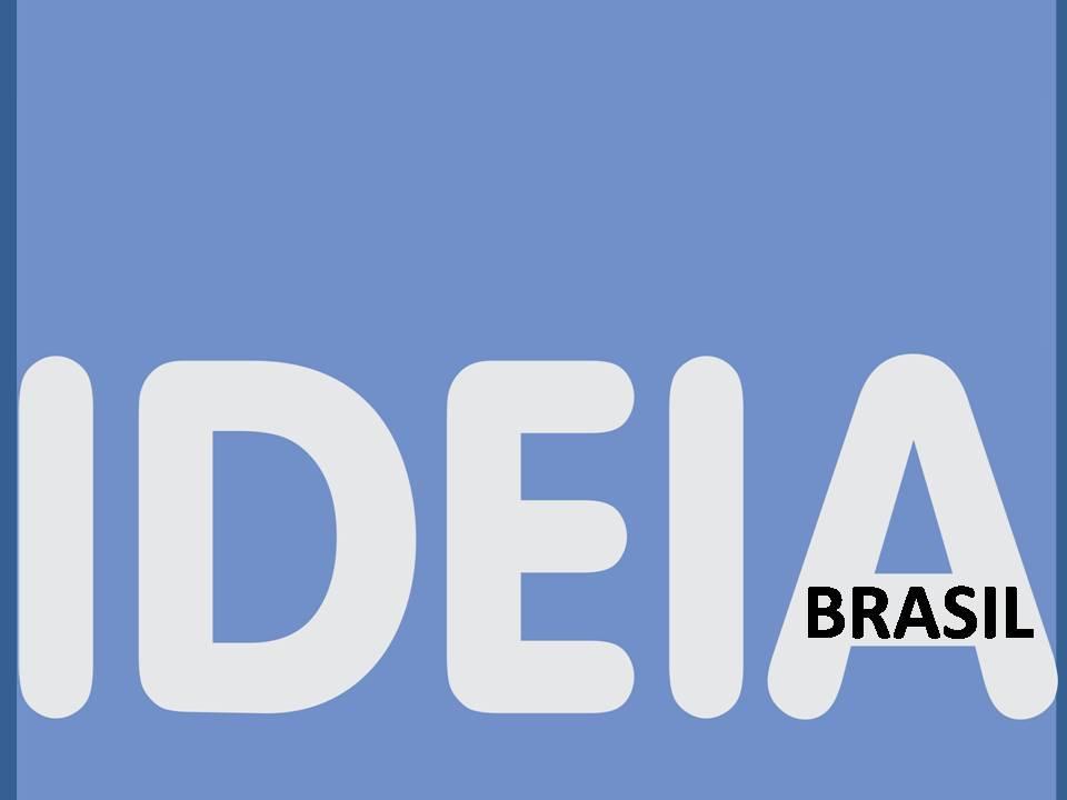 IDEIA BRASIL