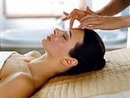 Tips perawatan kecantikan kesehatan kulit