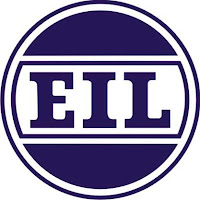 Engineers India Limited (EIL) Recruitment 2013