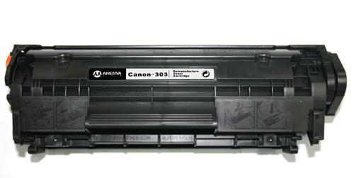 hộp mực canon lbp 2900 chính hãng 1