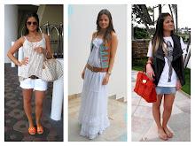 Blog sobre moda y tendencia-Buenos Aires-