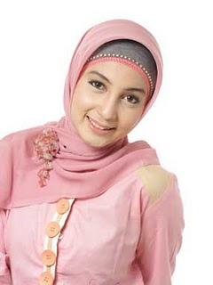 Peluang Bisnis Salon Muslimah yang Menjanjikan