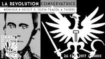 La Revolution conservatrice