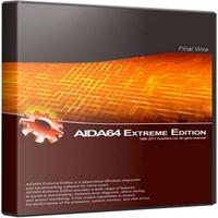 AIDA64-Extreme -Edition-v4.60.3100