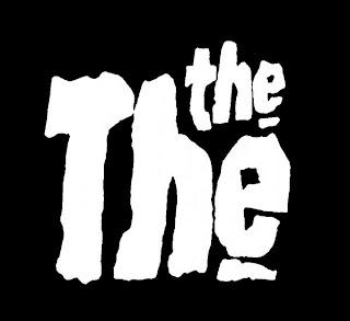 the the wallpapre