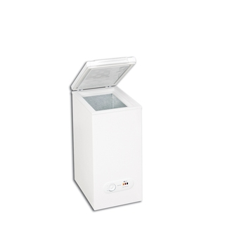 compact chest freezer for sale