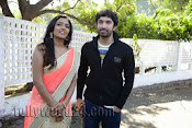 Vasta Nee Venuka Movie Opening Havish n Eesha-thumbnail-4