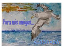 De Alborada