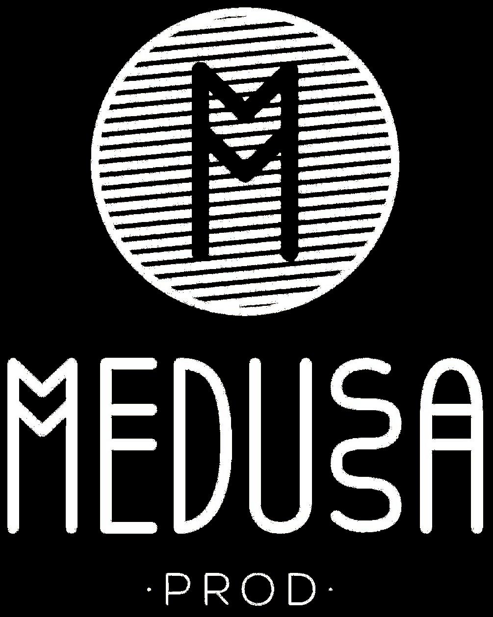 Studio d'enregistrement Medusa Prod à Marseille dans les Bouches-du-Rhône