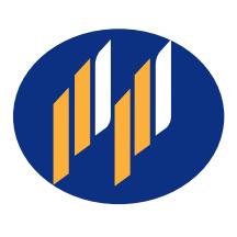 Logo KPM Kini