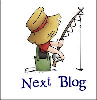 http://4.bp.blogspot.com/--aLBwCgnWhE/UY5TwJMvw_I/AAAAAAAAOf4/er6jhBa-dJk/s1600/Little+Miss+Next+.png