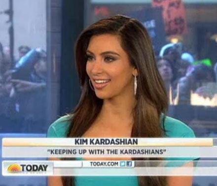 Channel 4 kim kardashian dating show