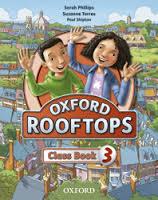 Rooftops 3