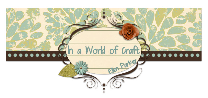 In a World of Craft