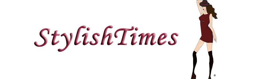 StylishTimes
