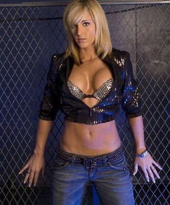 WWE Divas pictures - Divas WWE
