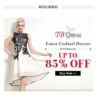 TB Dress