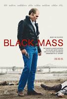 black mass afaceri murdare 2015