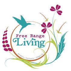 Free Range Living