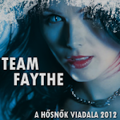 Team Faythe