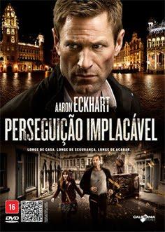 Assistir Filme Perseguição Implacável Dublado Online