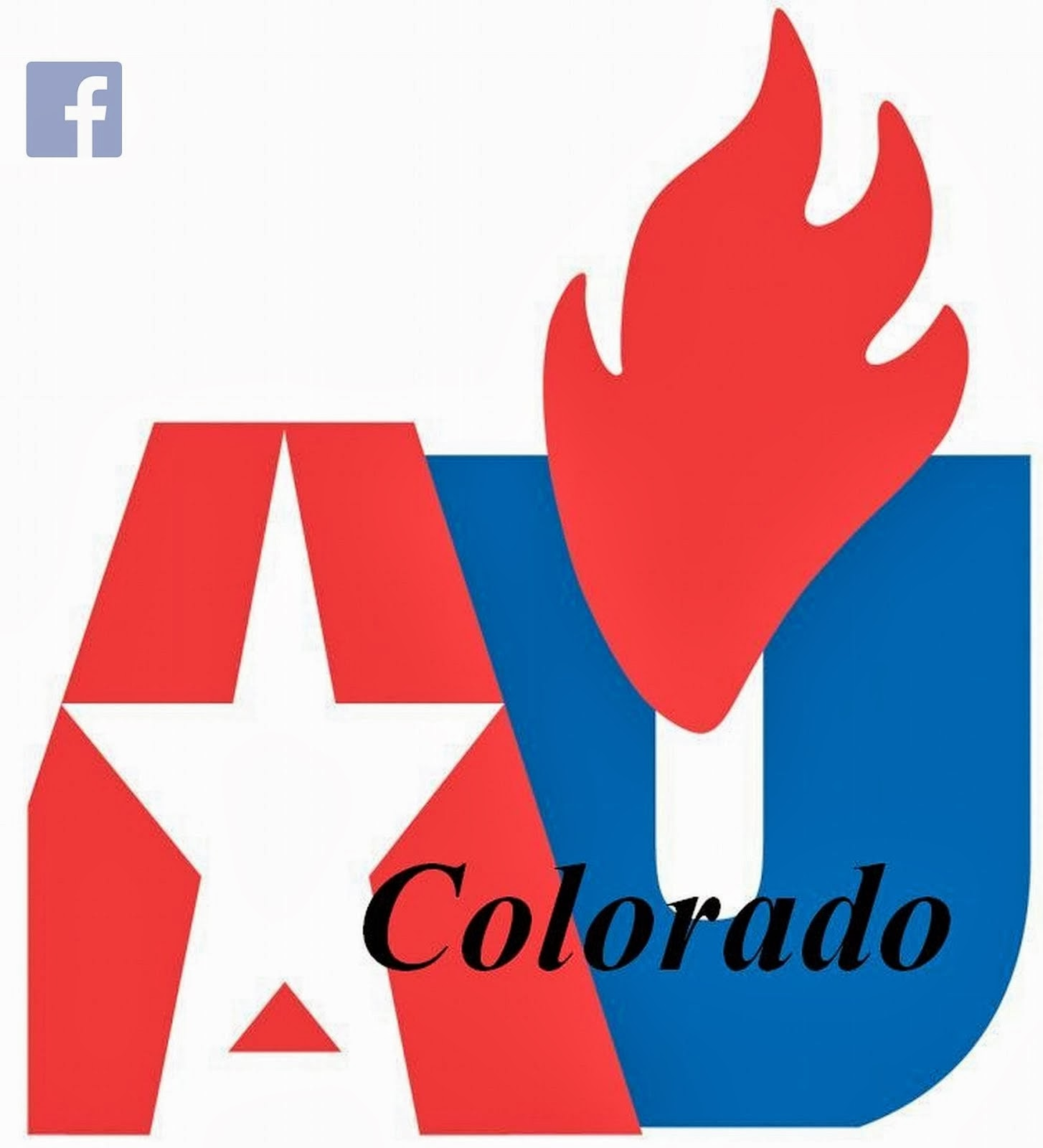 Americans United-Colorado on Facebook