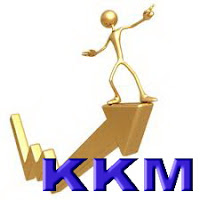 kkm,kriteria ketuntasan minimal