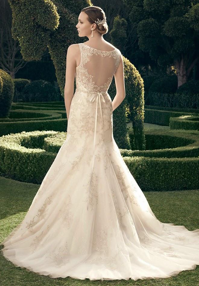 Casablanca Wedding Gown 47 Great Please contact Casablanca Bridal