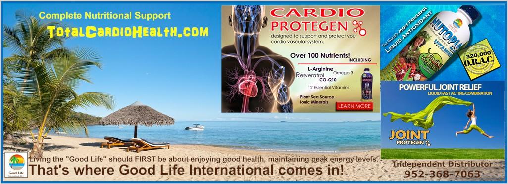 Cardio Health,Liquid Arginine,Nitric Oxide,L-Arginine,Resveratrol,Arginine,Vitamin D,Wellness