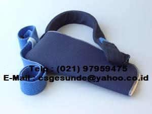 jual arm sling dengan harga murah dan miring