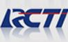 TV Online RCTI TV