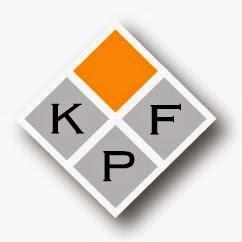 Jawatan Kosong KPF Agro Properties Sdn Bhd