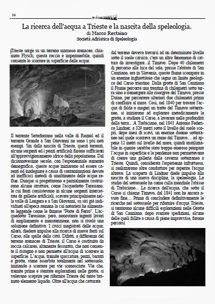 http://www.sastrieste.it/SitoSAS/PDF/Cucherle.pdf