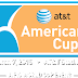 American Cup 2015