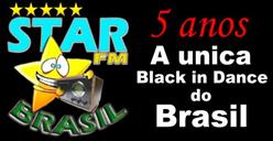 Star FM Brasil
