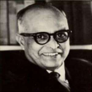 an astrologer s day by r k narayan This is my presentation analysing the story of r k narayan, an astrologer's day.
