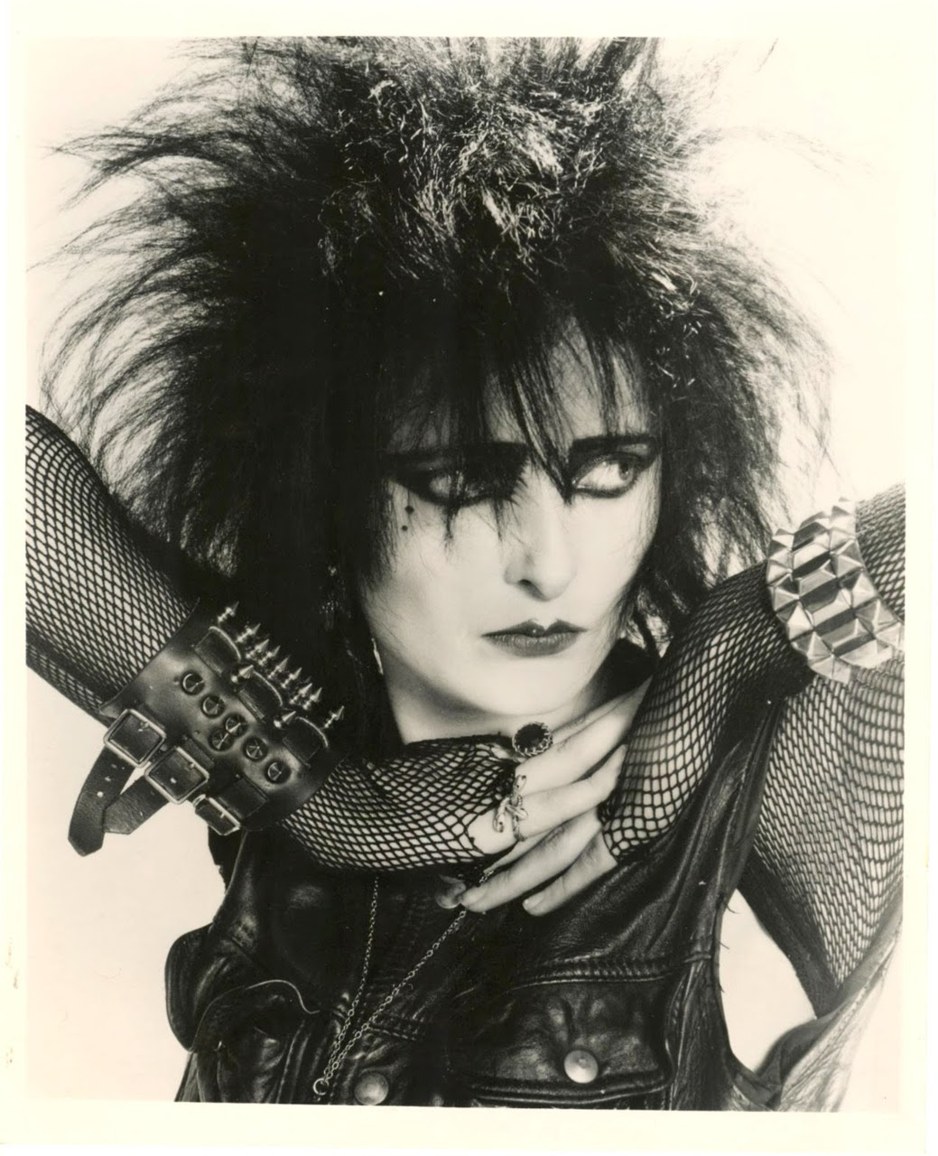 Siouxsie Sioux Imdb The Day Siouxsie Sioux