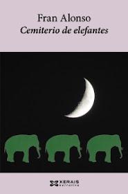 Cemiterio de elefantes