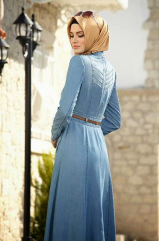 alvina-hijab-chic-2014-image6